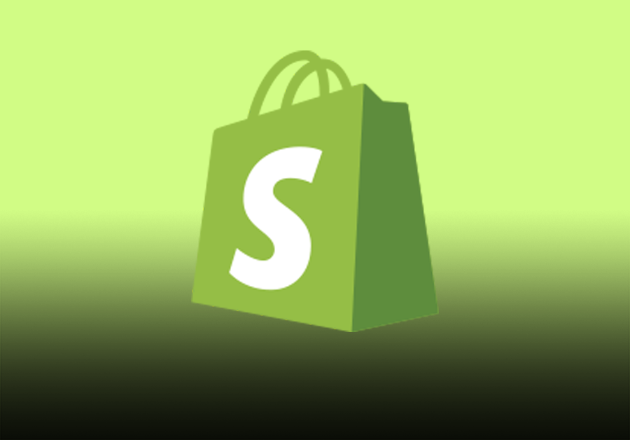 Shopify: Dropshipping The Smart Way